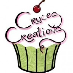 Cruces Creations - Cake Decorator in Las Cruces, New Mexico