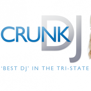 Crunk DJ & Party Specialist - Wedding DJ / DJ in Hanson, Kentucky