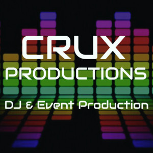 Crux Productions - Mobile DJ in St Petersburg, Florida
