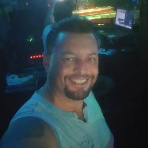 Cruze Entertainment - DJ / Karaoke DJ in Nashville, Tennessee