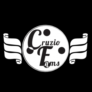 Cruzio Films - Videographer / Video Services in Van Nuys, California