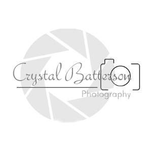 Crystal Batterson Photography, LLC