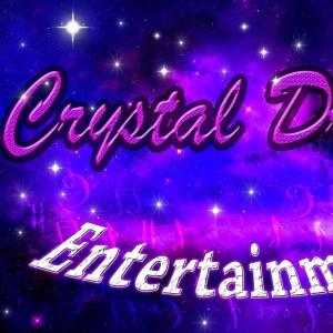 Crystal Dream Entertainment - Mobile DJ / Sound Technician in Fairfax, Virginia