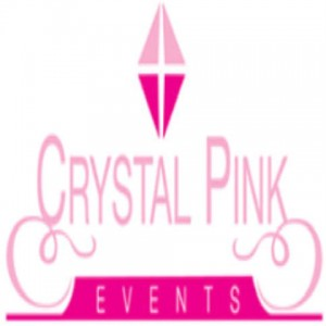 Crystal Pink Events - Event Planner / Wedding Planner in Norcross, Georgia