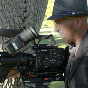Crystal Pyramid Productions - Video Services in San Diego, California