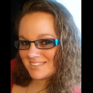 Crystal Williams - Wedding Officiant in Mount Vernon, Ohio
