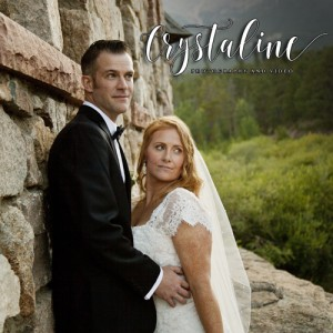 Crystaline Photography and Video - Videographer / Video Services in Denver, Colorado