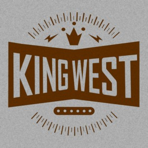 King West - Classic Rock Band in Richmond Hill, Ontario