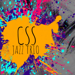 CSS Jazz Trio - Jazz Band / Holiday Party Entertainment in Fort Worth, Texas