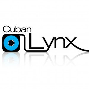 Cuban Lynx - DJ in Fort Lauderdale, Florida