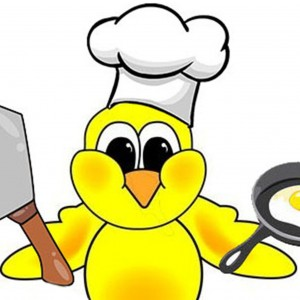 Culinary Chick Personal Chef Services