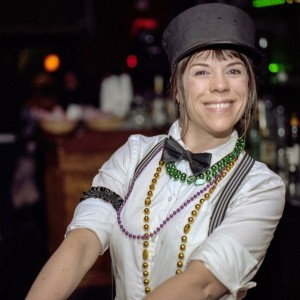 Pro EVENT Bartender for your private soiree and celebrations! - Bartender in Portland, Oregon