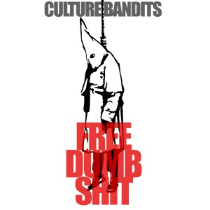 Culture Bandits - Hip Hop Group in Ocala, Florida