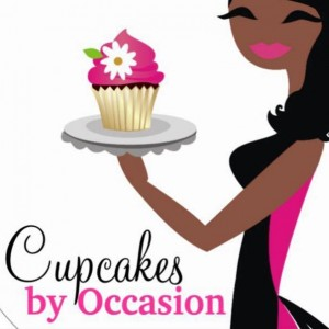 Cupcakes by Occasion - Cake Decorator in Atlanta, Georgia