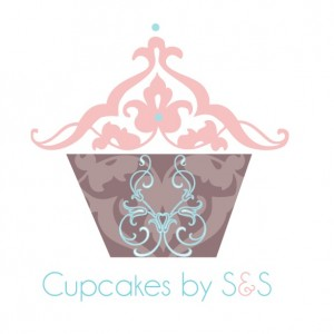 Cupcakes by S&S - Cake Decorator in New York City, New York