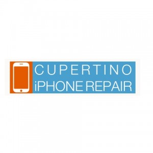 Cupertino iPhone Repair - Environmentalist in Cupertino, California