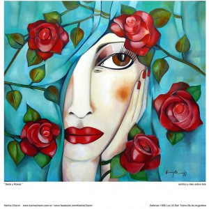 La vie en Rose - Wedding Florist / Wedding Services in Palo Alto, California