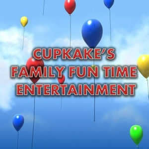 Cupkake's Family Fun Time Entertainment - Event Planner in Naperville, Illinois
