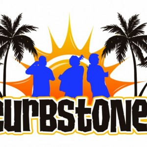 Curbstone - Party Band / Halloween Party Entertainment in Fort Lauderdale, Florida