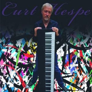 Curt Hespe Trio - Jazz Band in Trabuco Canyon, California