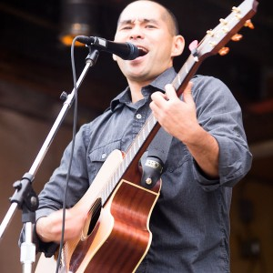 Curt Yagi, Award Winning Singer Songwriter - Acoustic Band in San Francisco, California