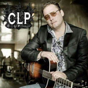 Curtis Lee Putman - Country Singer / Acoustic Band in Kalamazoo, Michigan