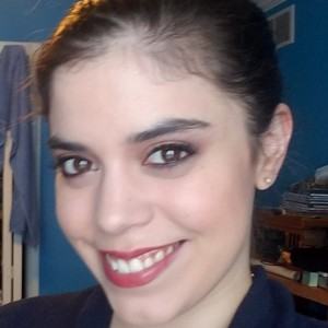 Cust Cosmetics - Makeup Artist / Halloween Party Entertainment in Plumsteadville, Pennsylvania