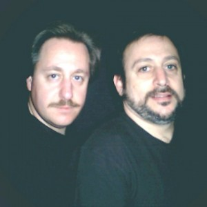 CUSTODE & PARISI Jazz Duo/Trio/Quartet - Easy Listening Band / Dixieland Band in Niagara Falls, New York
