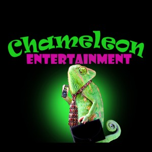Custom Roving Entertainment - Cabaret Entertainment in Vancouver, British Columbia