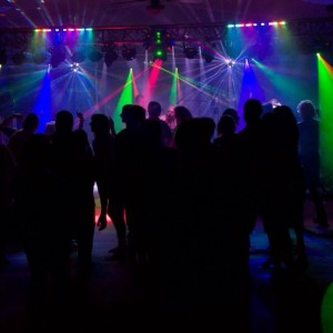 Custom sound and Lighting - Sound Technician in San Jose, Illinois