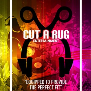 Cut A Rug Entertainment - DJ / Mobile DJ in Meriden, Connecticut