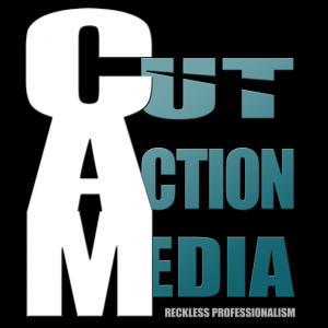 Cut Action Media - Video Services in New York City, New York