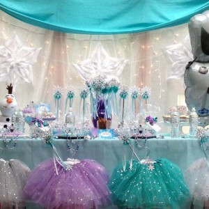 Parties Plus More - Event Planner / Tea Party in Chesapeake, Virginia