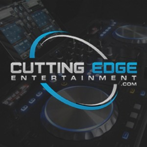 Cutting Edge Entertainment - DJ in San Antonio, Texas