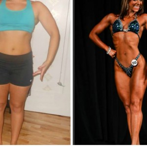 CW Physique: Elite Personal Training & Nutrition - Health & Fitness Expert in Chicago, Illinois
