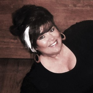 Cyndee GrayHarr - Singer/Songwriter / Arts/Entertainment Speaker in Blountville, Tennessee