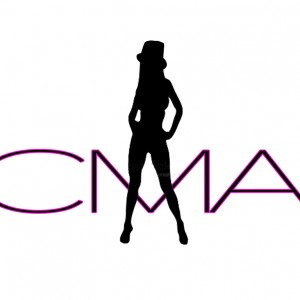 Cyndicate Modeling Agency & Management, Inc. - Hip Hop Group / Female Model in Michigan City, Indiana