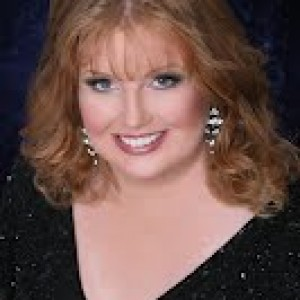 Cynthia Ballentine - Classical Singer in Washington, District Of Columbia