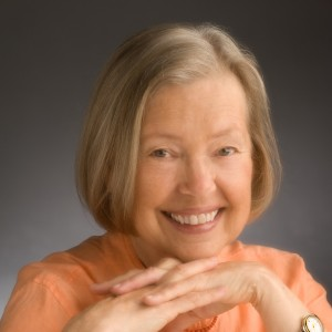 Cynthia Copple, Speaker/Author/Ayurvedic Master - Health & Fitness Expert in San Jose, California