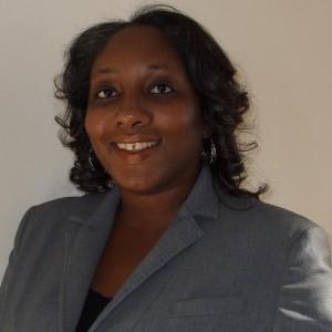 Cynthia Crawford - Christian Speaker in Atlanta, Georgia