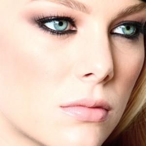 Cynthia D, Makeup Artist