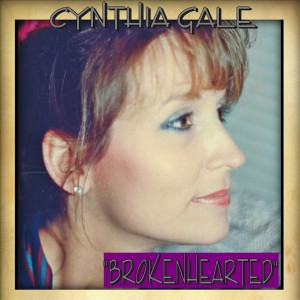 Cynthia Gale - Country Singer in Hamilton, Georgia