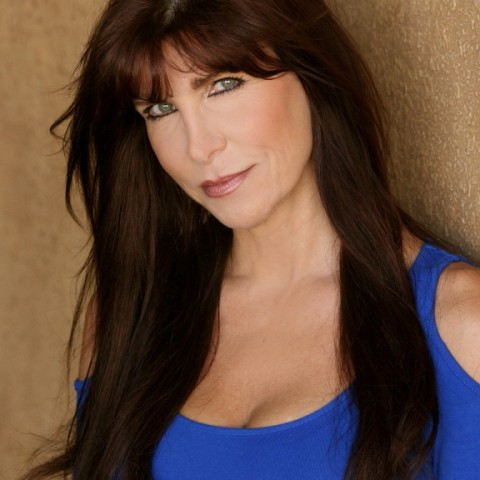 Hire Cynthia Lee Jazz Singer In Los Angeles California