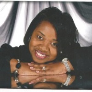 Cynthia Quarrels - Gospel Singer in West Memphis, Arkansas