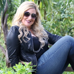 Cynthia Renee - Acoustic Band / Easy Listening Band in Sacramento, California