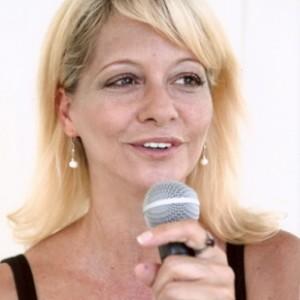 Cynthia Speer