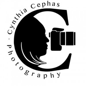 CynthiaCephasPhotography