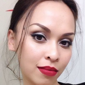Cypress Gorres - Makeup Artist in Hampton, Virginia