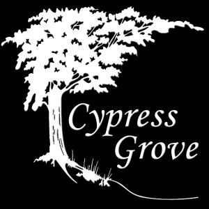 Cypress Grove - Country Band / Cover Band in Wilmington, North Carolina