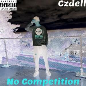 Czdell - Rapper in Arvada, Colorado